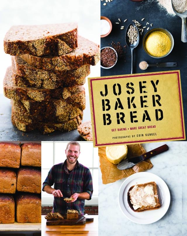 Josey Baker Bread_RevSubtitle