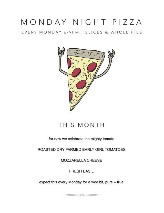 Monday_Night_Pizza_tomato